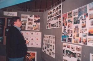 1992-Murray-Bridge-exhibition-1