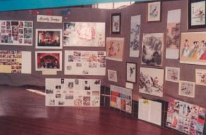 1992-Murray-Bridge-exhibition-2