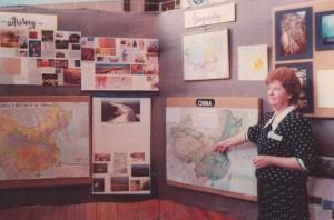 1992-Murray-Bridge-exhibition-4