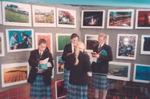 1992-Murray-Bridge-exhibition-5