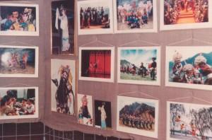 1992-Murray-Bridge-exhibition-6